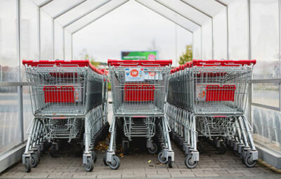 Pest Control and Prevention for Retail Stores | Barrier Pest Control