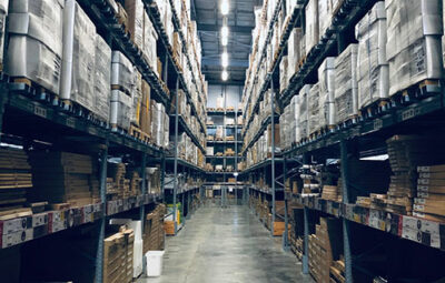 Pest Control and Eradication for Warehouses and Storage | Barrier Pest Control